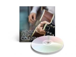 custom cd dvd jewel case
