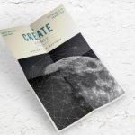 french fold brochure agency