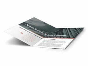 half-fold-brochures-print