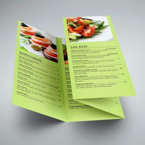 menu_double_parallel-v3