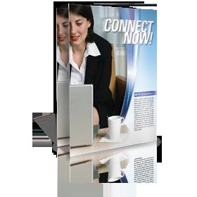 sell-sheet-printing