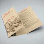 Converted__new_menu_trifolda