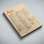 Converted_menu_flata