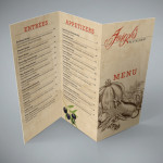Converted_menu_z-folda