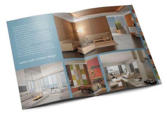 custom catalog booklet printing