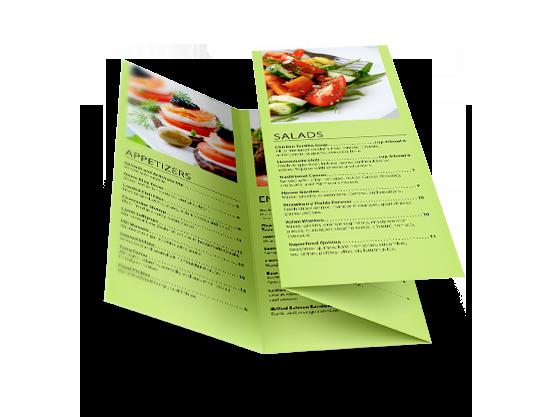 menu fold elita aisushi co