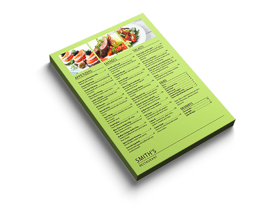 menu_flat_v2