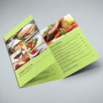 menu_trifold_v2