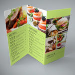 menu_z-fold_v2
