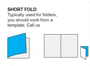 bi-fold technique