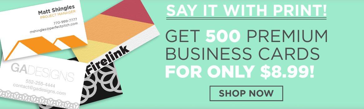 q4_business_card_sale