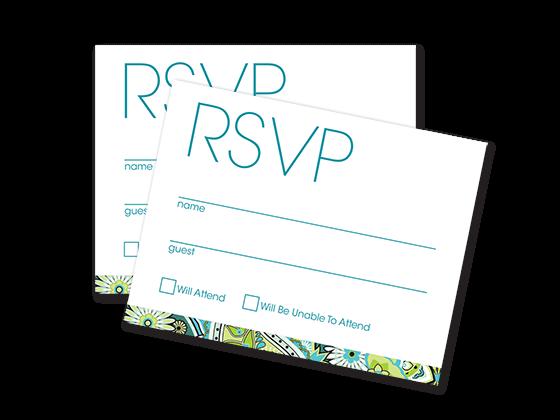 print response cards