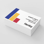 marketing custom business cards 2