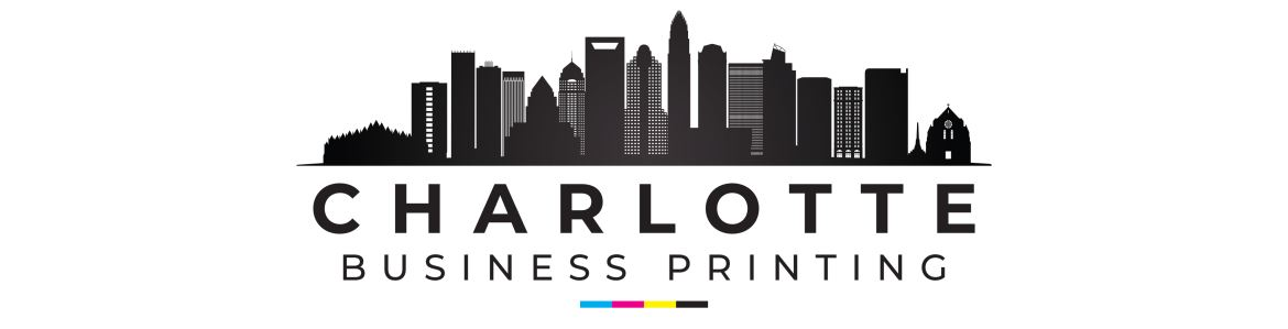 city of charlotte image