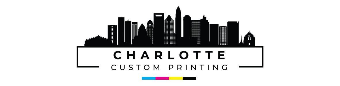 city of charlotte image