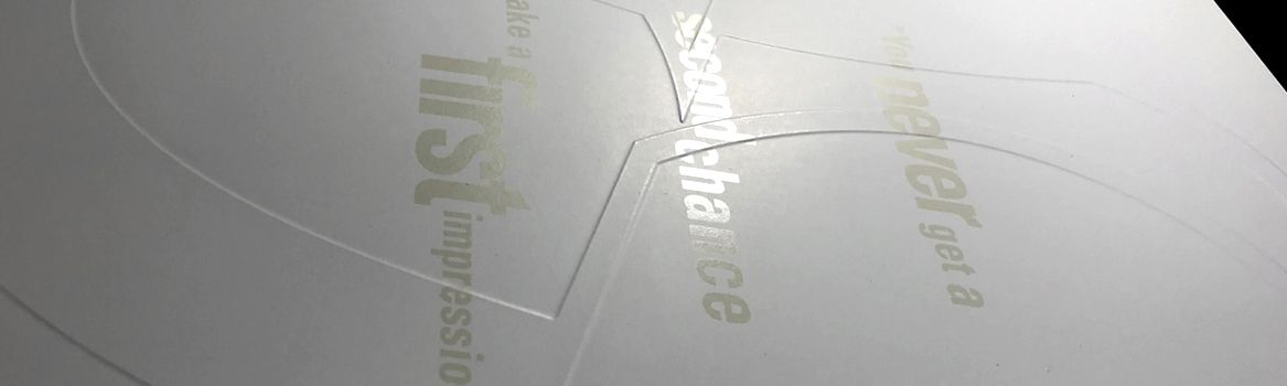 spot varnish for offset printing