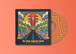Basic Sleeve CD/DVD