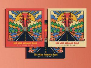 custom cd/dvd jewel case inserts
