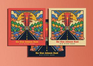 Jewel Case Inserts CD/DVD