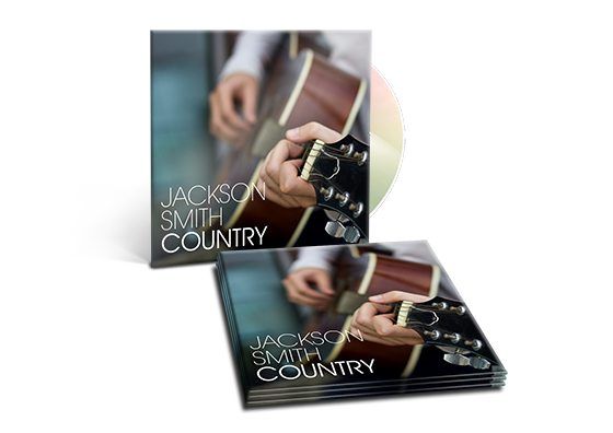 custom dvd cd sleeves