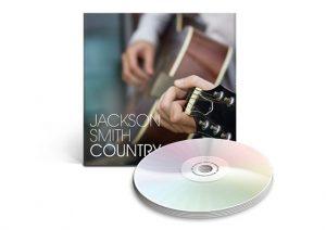 custom cd dvd jewel case insert