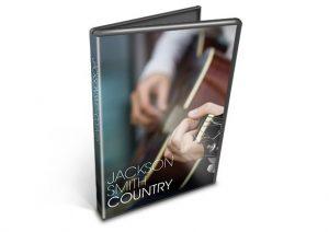 custom dvd case cover