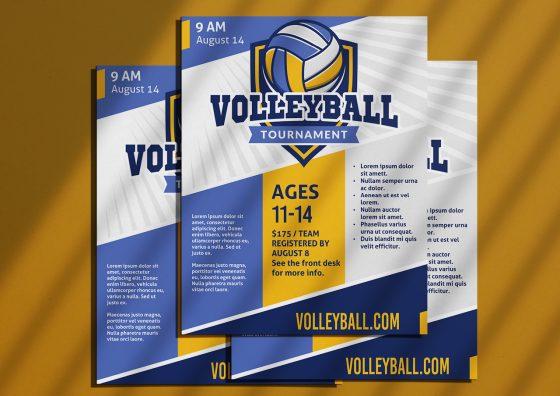sports bulk posters