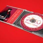 graduation theme cd dvd
