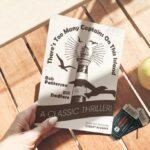 pgprint custom flyers
