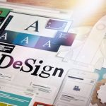 Fonts To Get Your Business Noticed