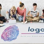 The Importance of a Good Logo Design for Your Business