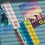 5 Essential Steps to Design Great Marketing Postcards