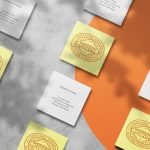 How Business Card Printing Can Help Your Company Grow