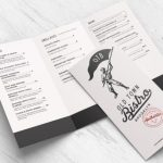 Learn How To Create Amazing Custom Menus With These 6 Design Tips